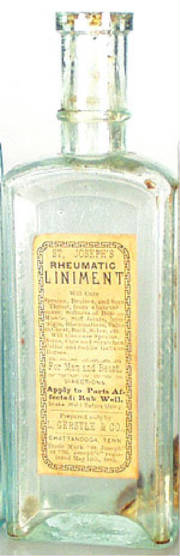 chattgerstlerheumaticliniment1.jpg
