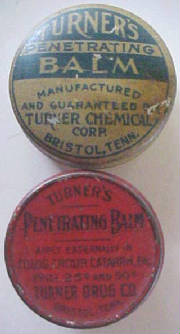 turnerbalms.jpg