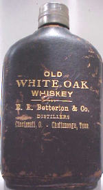 oldwhiteoak.jpg